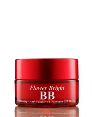 소중한 꽃 밝은 BB 크림 SPF30 / PA ++ 20g