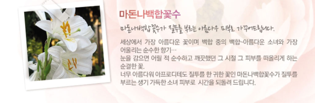 flower02_04
